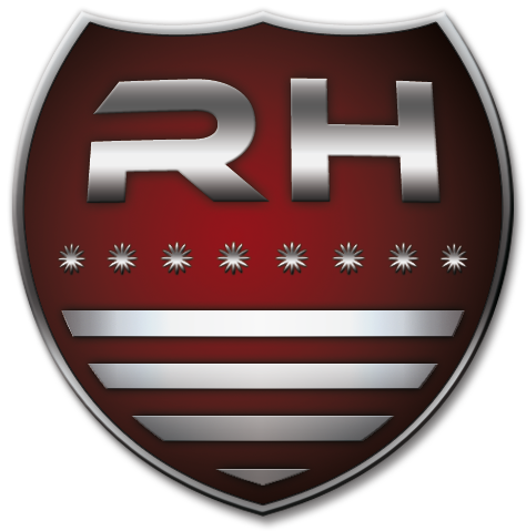 logo-heidl-farbe