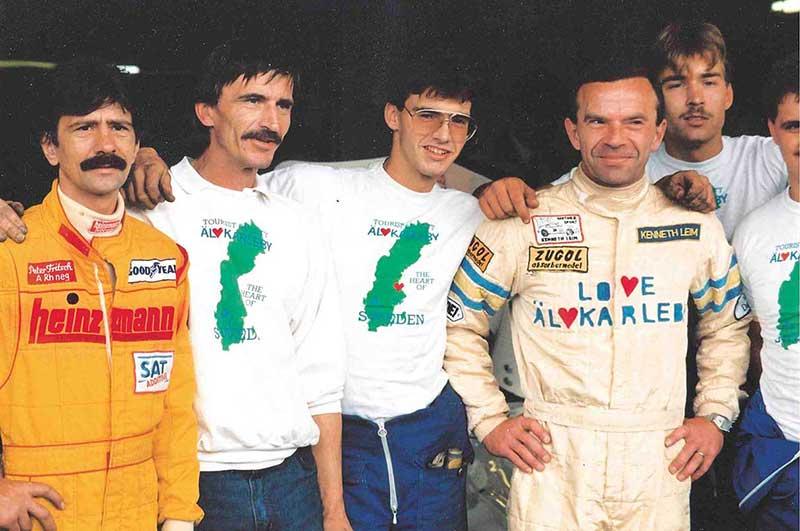 1987-Argo-JM19-110-Porsche-930-3.3-C2-2