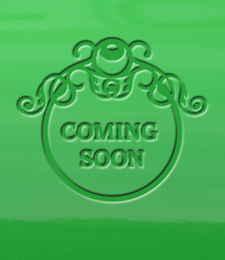 ubc-coming-soon